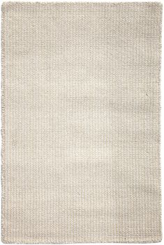 This beautiful plush loom hooked rug will bring casual comfort to any room. Outdoor Carpet, Starter Home, Slow Living, Rugs In Living Room, Rug Hooking, Homemaking, Loom, Hand Weaving, Cotton