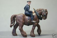 "Image result for ""britains"" +""draught horse"""