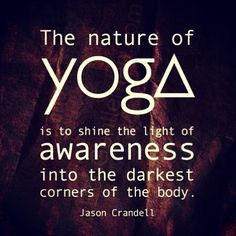Daily dose of inspiration for yogis. #yoga #yogapose #meditation