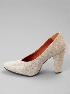 Rachel Comey - Abrosio high heel court