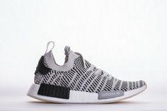Best Price Nike ,Jordan and Adidas Shoes Nmd R1, Adidas Nmd_r1, Adidas Sneakers, Shoes Online, Jordans, Core, Spring, Men, Black