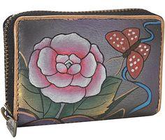 Designer bags , women fashion handbag Buy it:  http://www.anrdoezrs.net/click-7729776-10787397?url=http%3A%2F%2Ftracking.searchmarketing.com%2Fclick.asp%3Faid%3D120011660000382239&cjsku=10283838