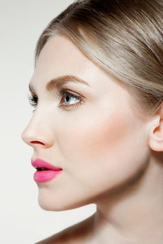 Flawless Summer Makeup Made Easy