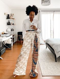 Latest Ankara Styles, Black Girl Aesthetic, African Attire, Mixing Prints, Different Styles, African Fashion, Fashion Looks, Style Inspiration, Summer Dresses