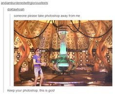 David Tennant (gif)  THIS.