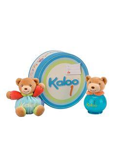 #perfume #baby #unnado #lovely #bear #gift #babyshower