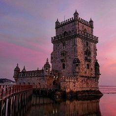 by  @americo.leitao  congratulations! おめでとうございます!  Location: Torre de Belém Lisboa  Super Tag  #Super_Lisboa #Lisboa   chosen by  @spiritofthephoto_joao  #SHzzz_hub   Team  mod @victorperes_fs  ambassador @spiritofthephoto_joao  manager @jamjammal  founder @carlos_koji   visit @SuperHubs (@nadakhouryy @moe_ibrik @mobilemag @super_holland)  #lisbon #lisbonne #lisbona #portugal #porto #oporto #acores #azores #madeira #sintra #cascais #estoril #douro #architecture #torredebelem…
