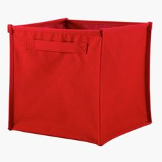 1000 Images About Red Cube On Pinterest Storage Boxes