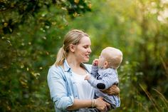 Kindershooting, Outdoorshooting, Familenfotos, Kinderfotos, Kinder, Wald, Natur, Fotoshootings, Kinderfotos Kindershooting, Portrait, Portraits, Couple Photos, Couples, Nature, Mommy And Son, Beautiful Images, Nice Asses, Couple Shots, Naturaleza