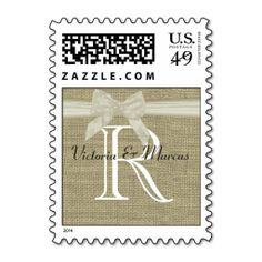 >>>Coupon Code          Burlap and Bow Monogram Love Stamps           Burlap and Bow Monogram Love Stamps lowest price for you. In addition you can compare price with another store and read helpful reviews. BuyDeals          Burlap and Bow Monogram Love Stamps please follow the link to see ...Cleck Hot Deals >>> http://www.zazzle.com/burlap_and_bow_monogram_love_stamps-172130315164005380?rf=238627982471231924&zbar=1&tc=terrest