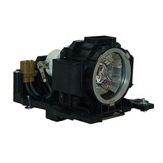 70.00$  Buy now - http://ali1uf.worldwells.pw/go.php?t=32373173621 - DT00891 Lamp for HITACHI CP-A100 CP-A100J CP-A101 ED-A100 ED-A100J ED-A110 ED-A110J HCP-A8 Projector Lamp Bulb with housing 70.00$