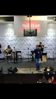 Pulpitos Hillsong – Púlpitos para Igreja – Os mais lindos púlpitos do Brasil
