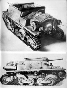 Bundesarchive Photos 1933 - all fields of WWII - Page 201 Army Vehicles, Armored Vehicles, Truck Transport, Italian Army, Afrika Korps, Military Armor, Tank Destroyer, Ww2 Photos, Military Pictures