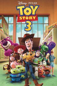 Pixar Movies | Disney Movies Anywhere