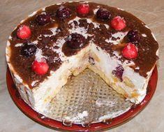 Tort Tiramisu, Cheesecake, Deserts, Pie, Sweets, Baking, Ethnic Recipes, Food, Fine Dining