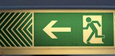 Seminar Hanau – 27.09.2016: Sicherheitstechnische Anlagen effektiv planen /Erstellung einer Brandfallsteuermatrix Fire Prevention, Matrix, Chevrolet Logo, Decor, Fire Safety, Decoration, Decorating, Deco