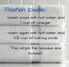 14 Clever Deep Cleaning Tips & Tricks Every Clean Freak Needs To Know Household Cleaning Tips, Household Cleaners, Cleaning Recipes, House Cleaning Tips, Deep Cleaning, Spring Cleaning, Cleaning Hacks, Sofa Cleaning, Apartment Cleaning
