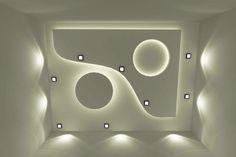House Ceiling Design, Ceiling Design Living Room, Bedroom False Ceiling Design, False Ceiling Living Room, Tv Wall Design, Ceiling Light Design, Bedroom Ceiling, Ceiling Decor, Door Design