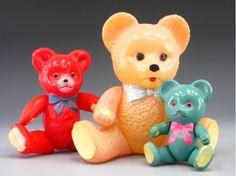 celluloid bear : 네이버 블로그