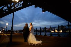 0033-Creek Street Photography # The Rocks wedding #sydenyharbour #nightwedding #wedding