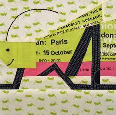Quilt! | Flickr - Photo Sharing!
