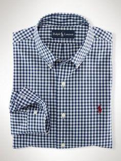 camicia a quadri polo ralph lauren uomo rosso pony in bianco-blu:Ralph Lauren camicia blu a quadri, vi darà un'estate diversa.Come è possibile contattare:Annapolo888@gmail.com