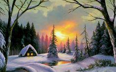 http://elaventurerodepapel.blogspot.com.es/2016/12/la-nieve-interminable-un-genial-libro.html