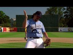Eastbound & Down Season 3 Trailer