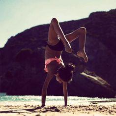 gymnastics | Tumblr