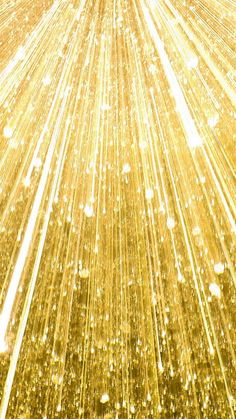 Wallpaper Gold Sparkle iPhone is the best high definition iPhone wallpaper in You can make this wallpaper for your iPhone X backgrounds, Mobile Screensaver, or iPad Lock Screen Gold Wallpaper Background, Wallpaper Backgrounds, Sparkle Wallpaper, Background Ideas, Wallpapers, Kate Spade Wallpaper, Tapete Gold, Molduras Vintage, Animiertes Gif
