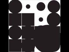 "Autechre – ""feed1"" - Stereogum"