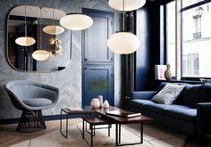 03. blue-interior