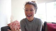 Essena O'Neill - Why I REALLY am quitting social media - (Original Video)