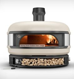 Outdoor Oven, Outdoor Cooking, Slow Roast, Fire Cooking, Wood Fired Oven, Digital Thermometer, Grill Master, Good Pizza, Air Ventilation