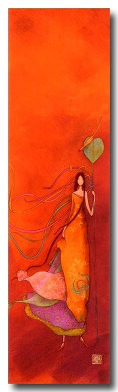 Pin by Ivette Cruz on ORANGE & RED!!!....❤ | Pinterest