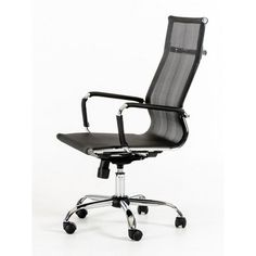lexmod ribbed mid office. instant organizer high back office chair lexmod ribbed mid