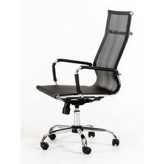 Mesh Modern Office Furniture $245