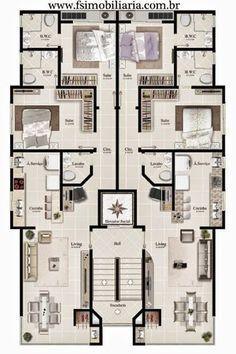 Casas.juntas (594×891)