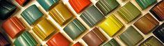 LE BLOG CÉRAMIQUE | Recherche sur les matériaux céramiques | Maison des métiers d'art de Québec