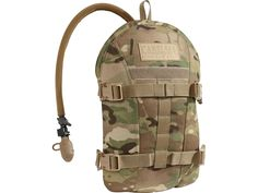 Camelbak Adult ArmorBak Mil Spec Antidote Hydration Backpack ** Remarkable outdoor item available now. : backpacking packs