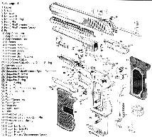 fender deluxe 90 schematic  fender  free engine image for