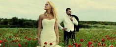 Storytelling destination wedding photographer based in Rovinj Istria, also available for weddings in Dubrovnik, Hvar, Split or anywhere around the globe. Destination Wedding Photographer, Wedding Day, Weddings, Wedding Dresses, Fashion, Pi Day Wedding, Bride Dresses, Moda, Bridal Gowns