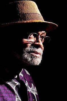 Safe Journey Mr. Amiri Baraka, (October 7, 1934 – January 9, 2014), Born Everett LeRoi Jones, Formerly Known As LeRoi Jones And Imamu Amear Baraka. The Struggle For You Is Over.