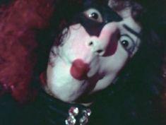 Hot Band, The World's Greatest, Halloween Face Makeup, Joker, Paul Stanley, Kiss, Fictional Characters, Art, Art Background