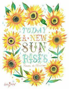 Vernal equinox = happy new year!