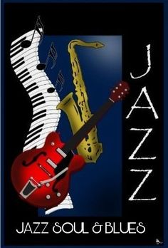 Music Pics, Music Stuff, Music Covers, Album Covers, Music Clipart, Song Notes, Jazz Songs, Jazz Poster, Jazz Art