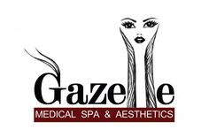 Gazelle Medical Spa and Aesthetics