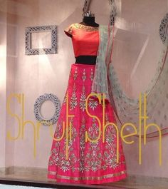 saree shop , bridal sarees ,  kurta @ http://ladyindia.com