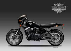 Motosketches: HARLEY DAVIDSON CR 1/4 Classic Series, Motorcycle Design, Lovers Art, Back Seat, Harley Davidson, Milwaukee, Take That, Branding, Proposal