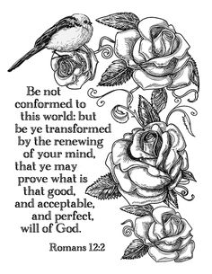 free printable scripture verse coloring pages coloring printable adult coloring pages and. Black Bedroom Furniture Sets. Home Design Ideas